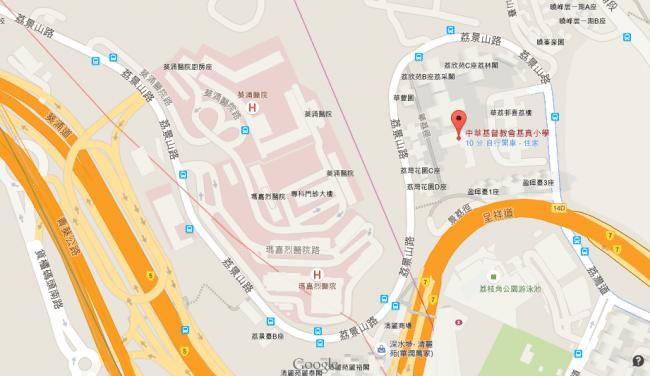 Screen Shot 2015-07-17 at 下午3.26.33