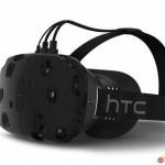 【評論】HTC Vive 體驗後感,一個真正有空間感的虛擬實景