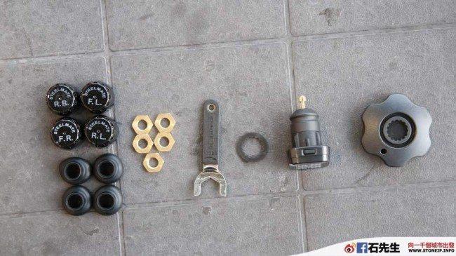 jabra-steelmate-10