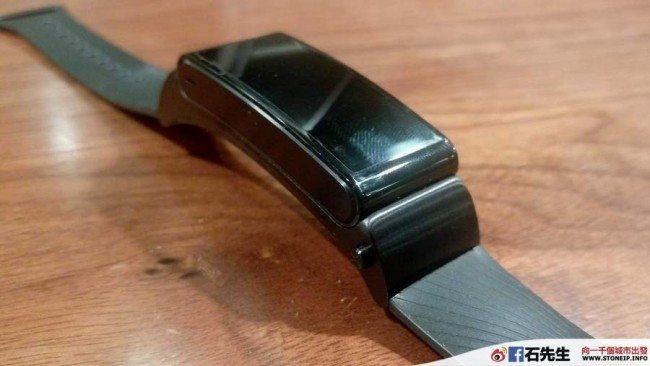 jabra-steelmate-3