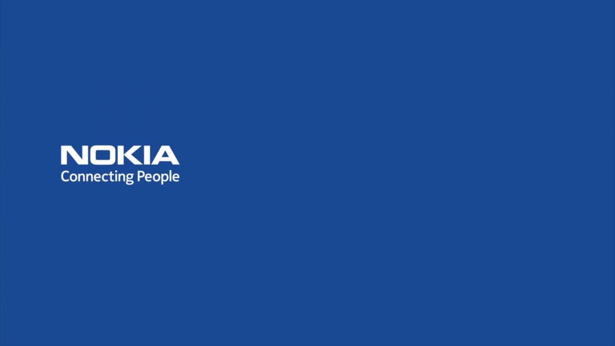 nokia-logo-blue-wallpaper