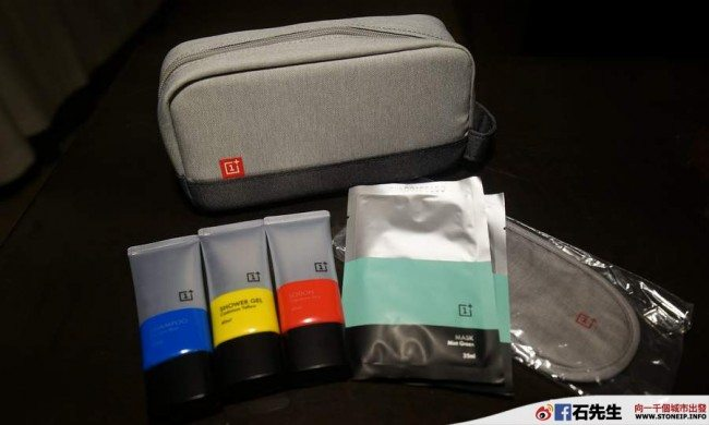 oneplus-travel-kit5