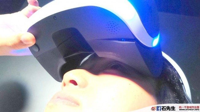 playstation-project-morpheus-1