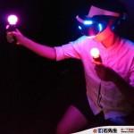 PlayStation VR 秋季推出,應該就是 E3 出售價,TGS 大賣了