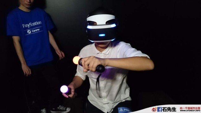 playstation-project-morpheus-5