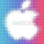 從 KKBOX 工程師角度看 WWDC