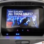 【達美航空】Delta Comfort+ – 長途機網上自已升級