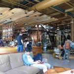 【美國.西雅圖】Starbucks Reserve – 很多人都不知道的夢想星巴克
