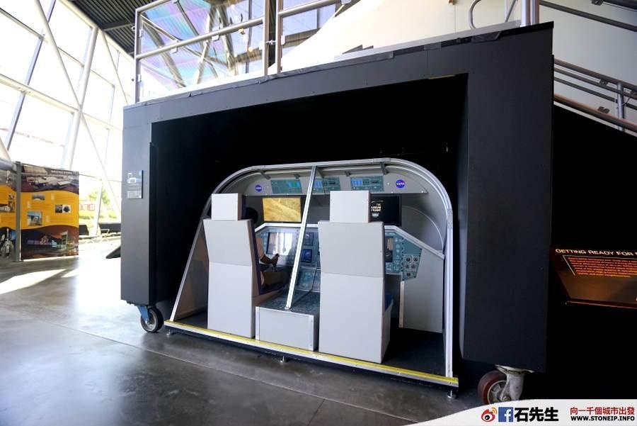 delta-us-seattle-travel-37