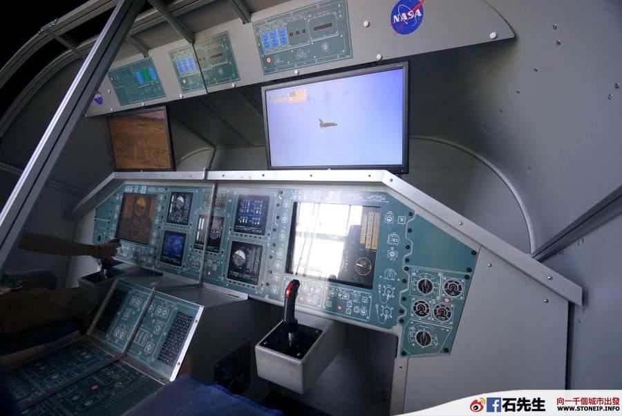 delta-us-seattle-travel-38