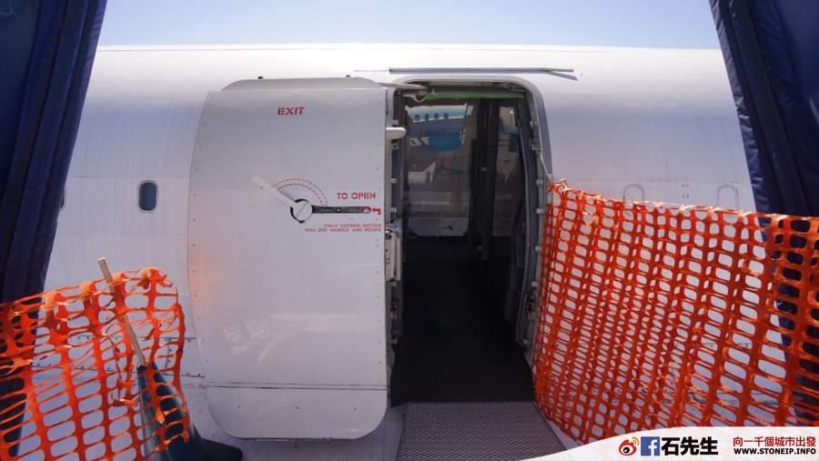 delta-us-seattle-travel-62