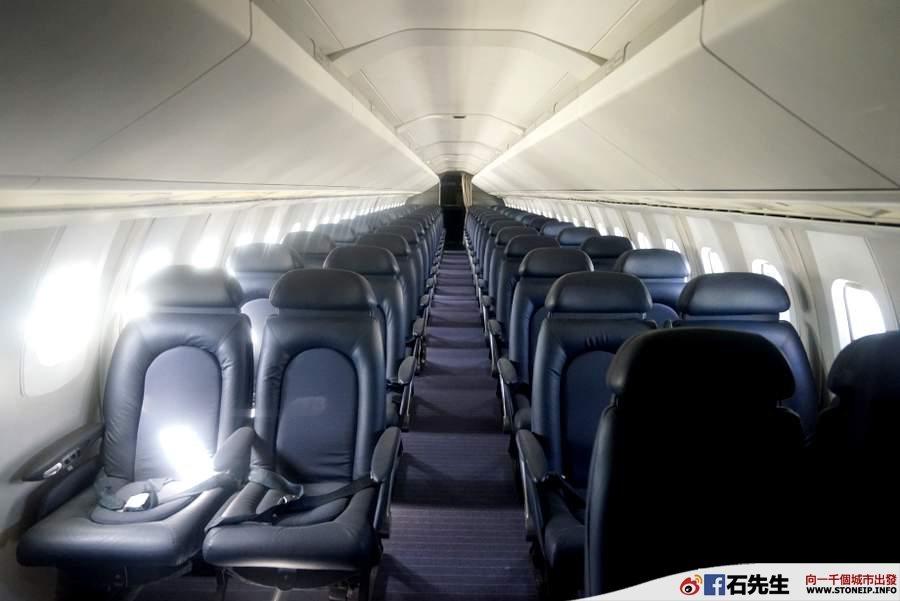 delta-us-seattle-travel-63