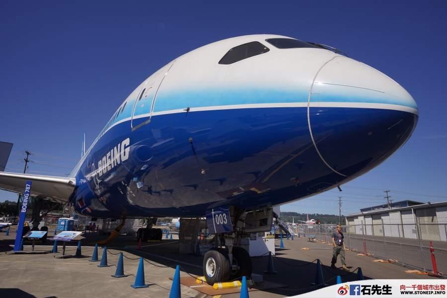 delta-us-seattle-travel-67