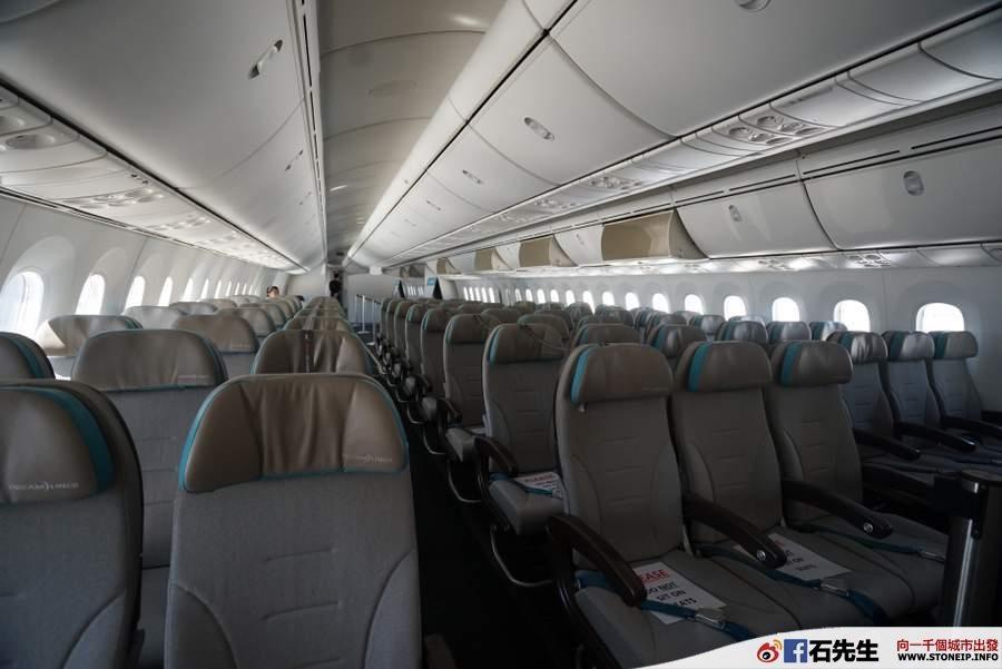 delta-us-seattle-travel-71
