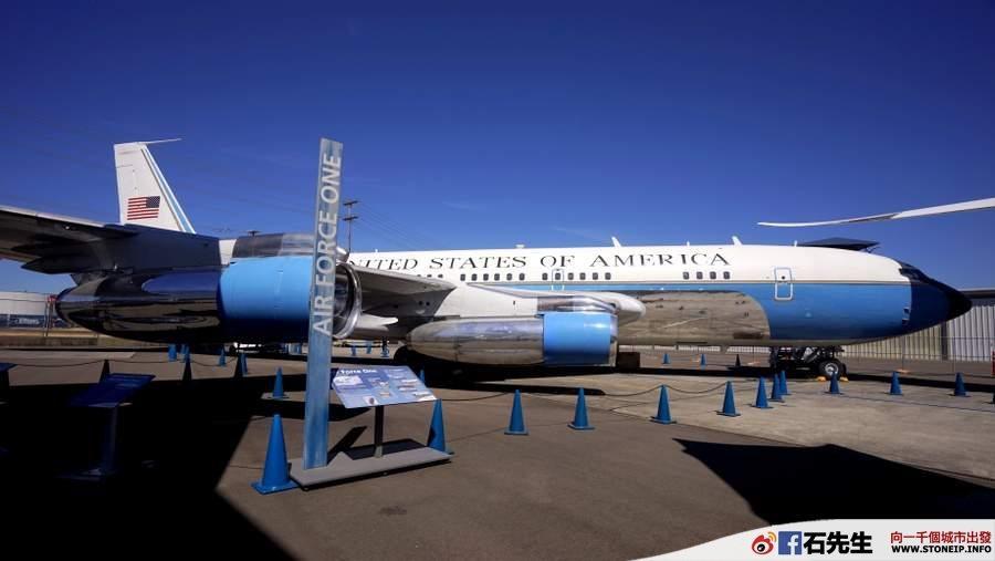 delta-us-seattle-travel-72