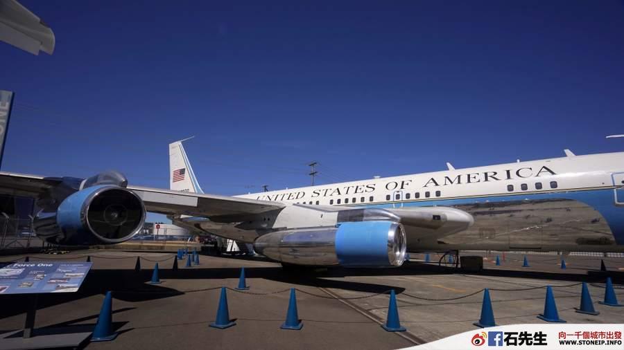delta-us-seattle-travel-73