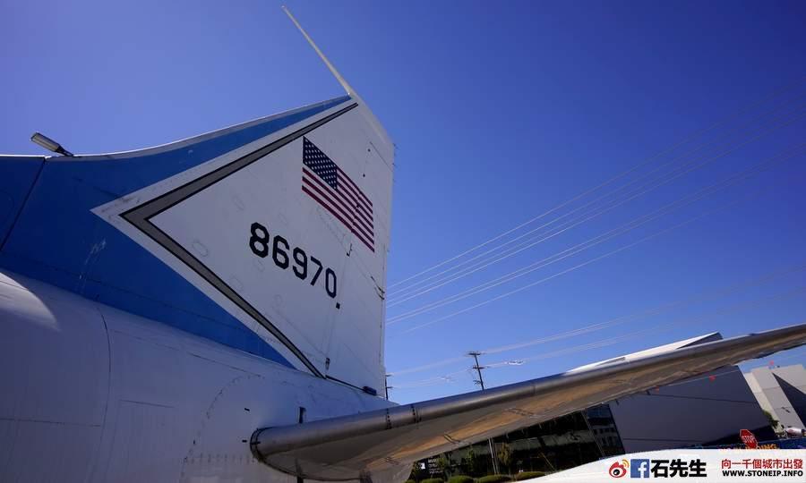 delta-us-seattle-travel-74