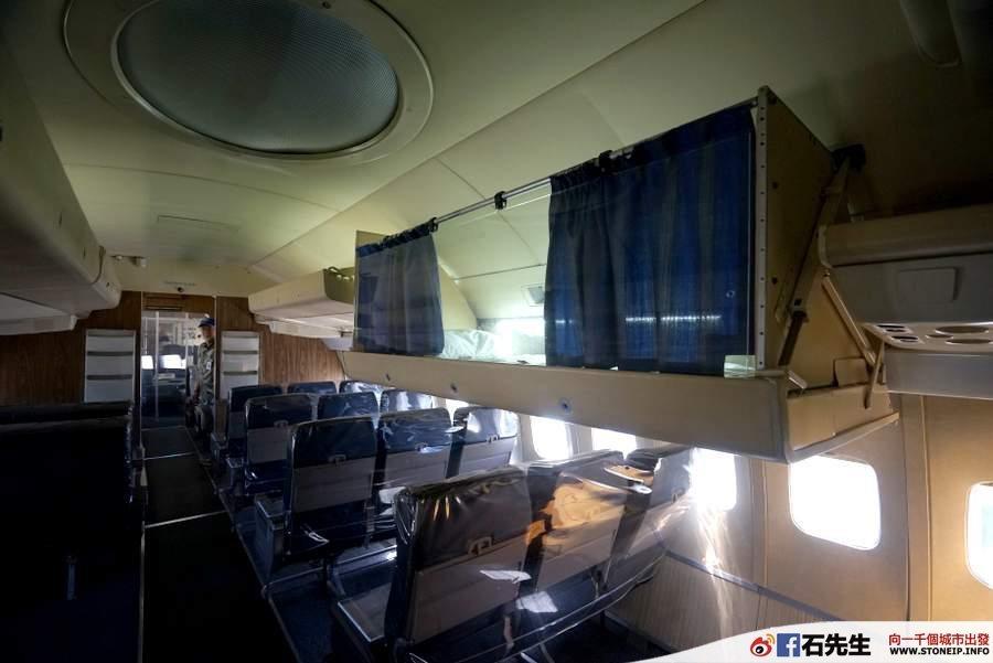 delta-us-seattle-travel-75