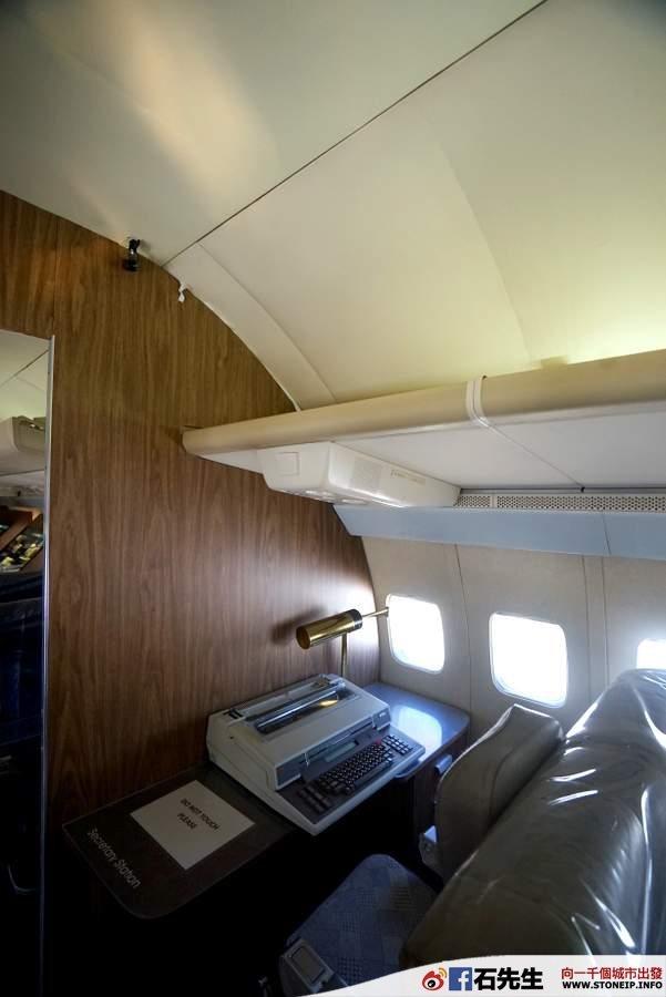 delta-us-seattle-travel-76