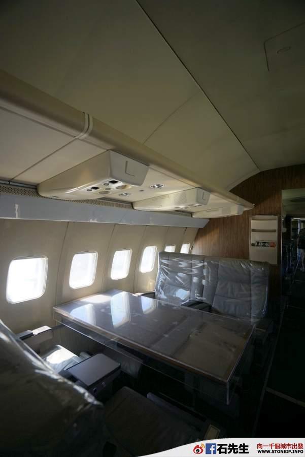 delta-us-seattle-travel-77