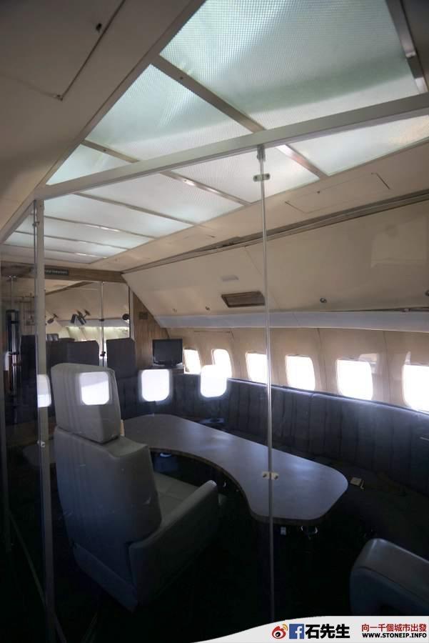 delta-us-seattle-travel-78