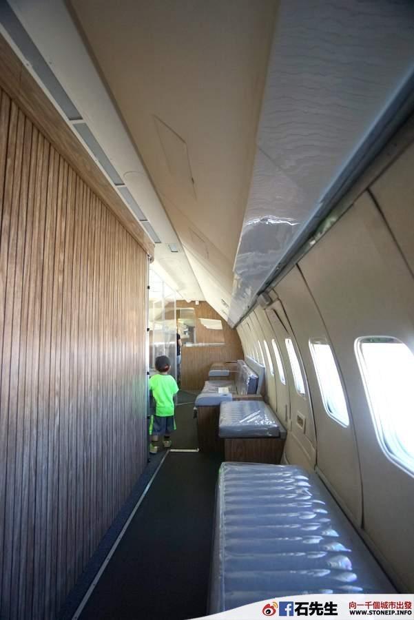 delta-us-seattle-travel-80