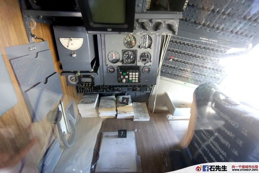 delta-us-seattle-travel-84