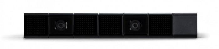 ps4-eye-camera