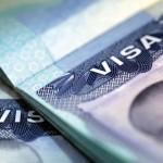 【美國】香港人申請美國簽證需要留意的重點