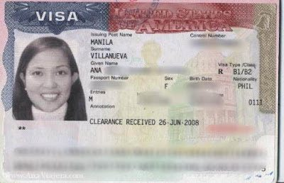usvisa-sample