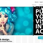 【Tools】Webydo – 明年拿它來建構電商網站