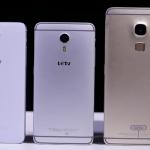 CES 2016:LeTV 預告全球首發 Snapdragon 820 手機