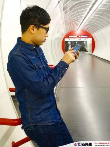 smartone-roaming-euro-trip2