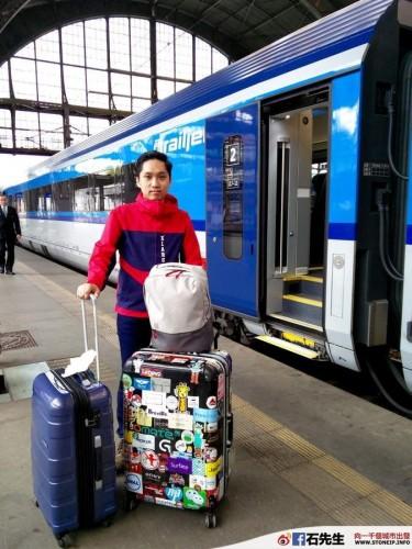 smartone-roaming-euro-trip3