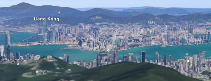 google-map-hong-kong-3d-gta-01