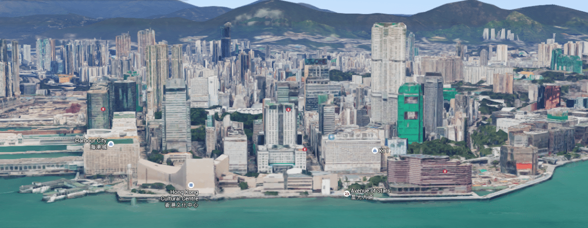 google-map-hong-kong-3d-gta-02