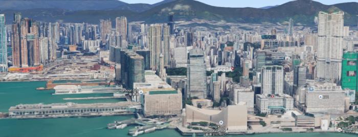 google-map-hong-kong-3d-gta-03