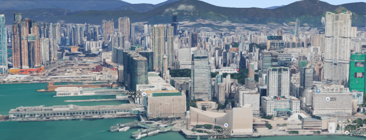 google-map-hong-kong-3d-gta-03