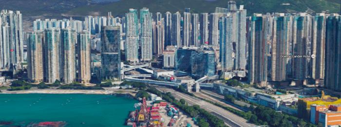 google-map-hong-kong-3d-gta-04