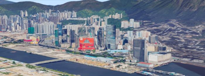 google-map-hong-kong-3d-gta-05
