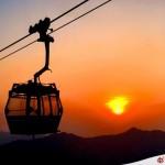 【香港.東涌】「360大嶼山文化探索導賞團」- 一天看完整個昂坪與大澳