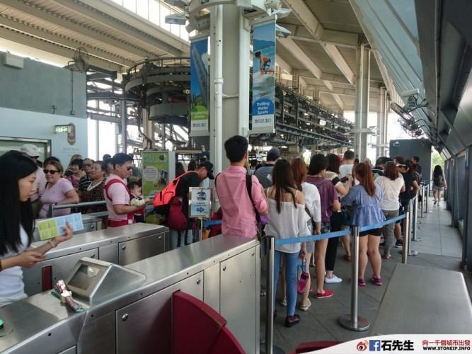 ngongping36-tai-o-hongkong-travel11