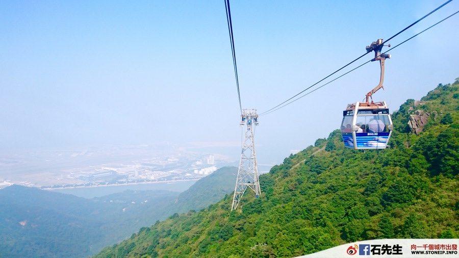 ngongping36-tai-o-hongkong-travel136