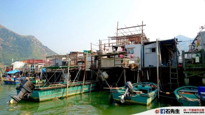 ngongping36-tai-o-hongkong-travel143