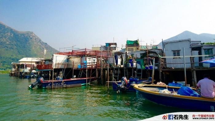 ngongping36-tai-o-hongkong-travel144