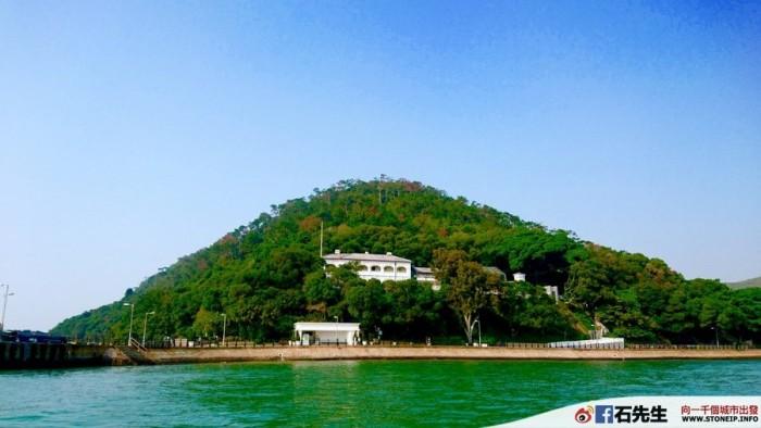 ngongping36-tai-o-hongkong-travel146