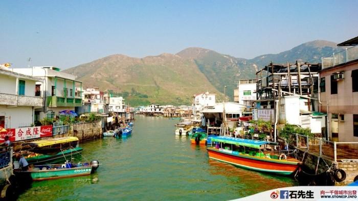 ngongping36-tai-o-hongkong-travel150