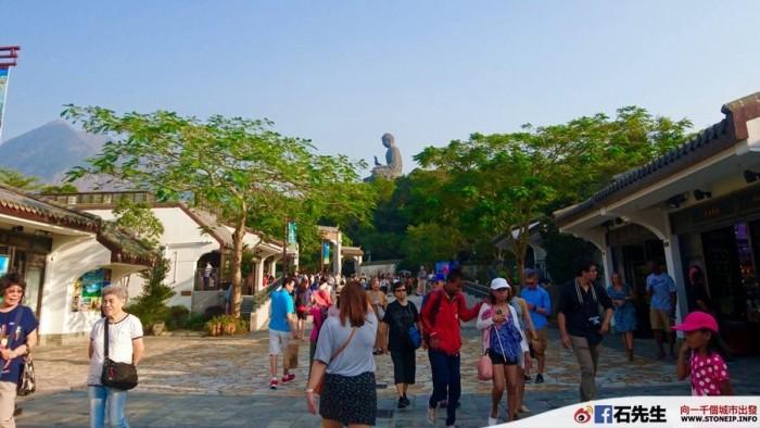ngongping36-tai-o-hongkong-travel152
