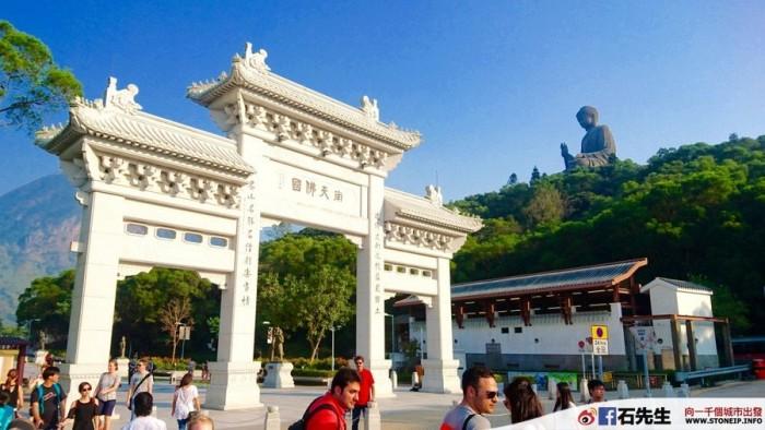 ngongping36-tai-o-hongkong-travel153