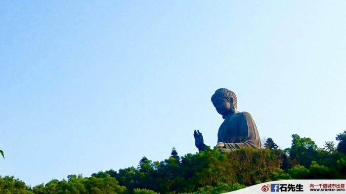 ngongping36-tai-o-hongkong-travel154